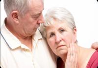 Чем опасны основные проявления болезни Альцгеймера