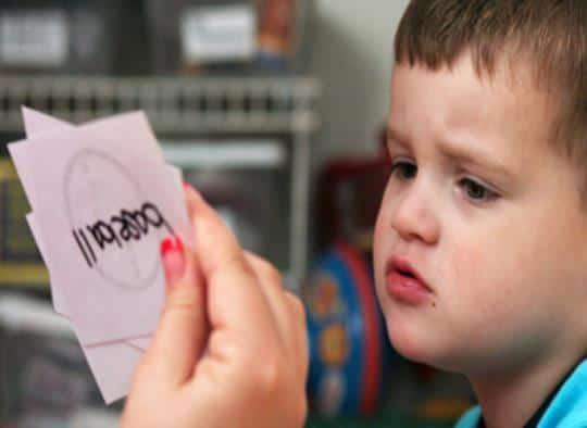 Детская имбецильность. Как распознать и бороться с проблемой