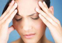 Заболевание сенестопатия, каковы его проявления и методы лечения?