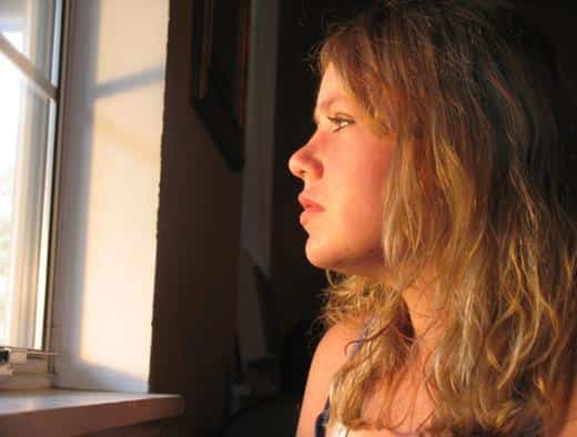 Симптомы сенестопатии
