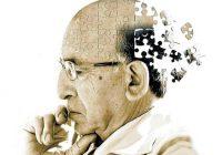 Борьба с болезнью Альцгеймера — современные методы лечения