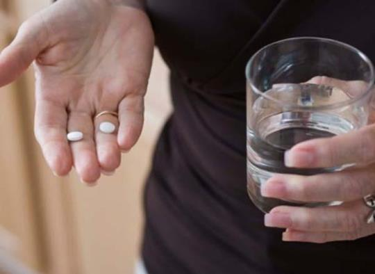Лечение болезни паркинсона по методу неумывакина термостат на фритюрницу fimar