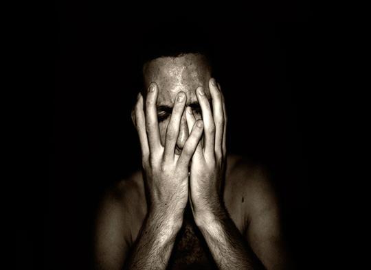 Как проявляется алкогольная шизофрения