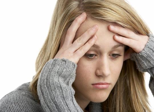 шизофрения в подрастковом возрасте