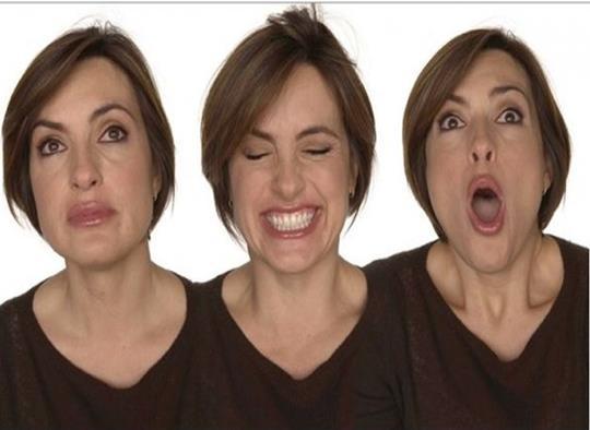 Основные виды психопатии
