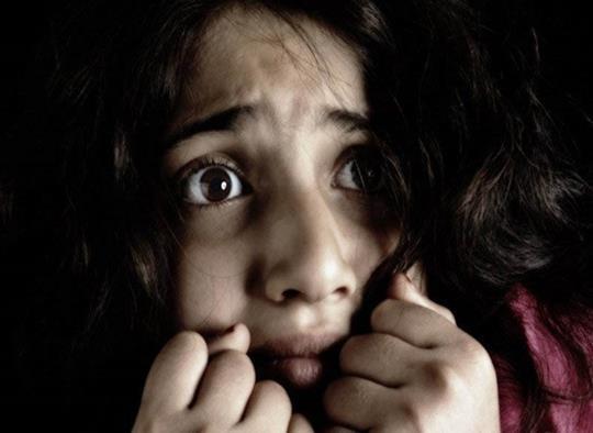 Самостоятельная диагностика психопатии