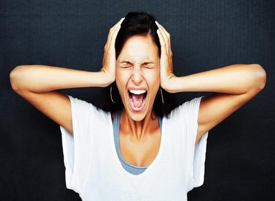 Как бороться с психопатией