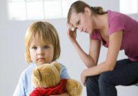 Дети-аутисты — дети со своим миром