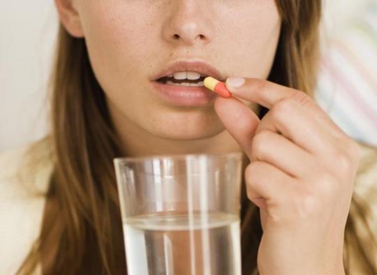 Лечение шизофрении лекарствами