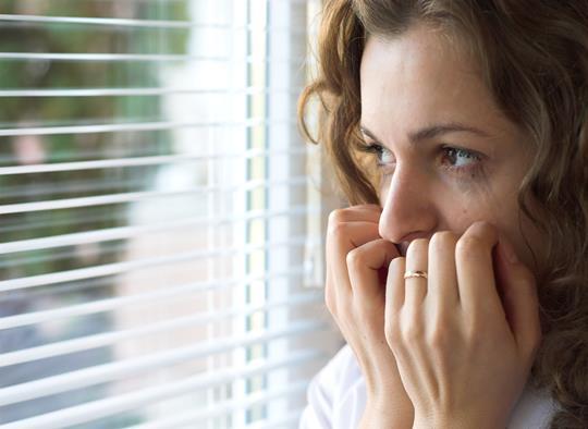 Как избавиться от шизофрении