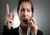 Что же все-таки скрывается под страшным словом «психопатия»?
