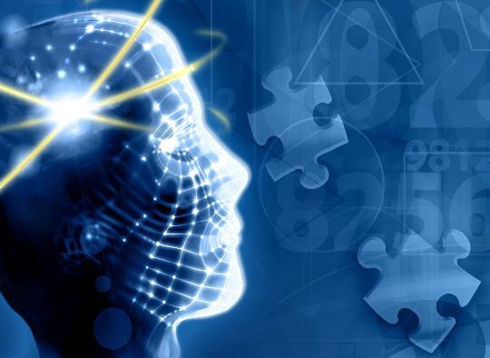 Нарушение интеллектуального развития в следствие слабоумия