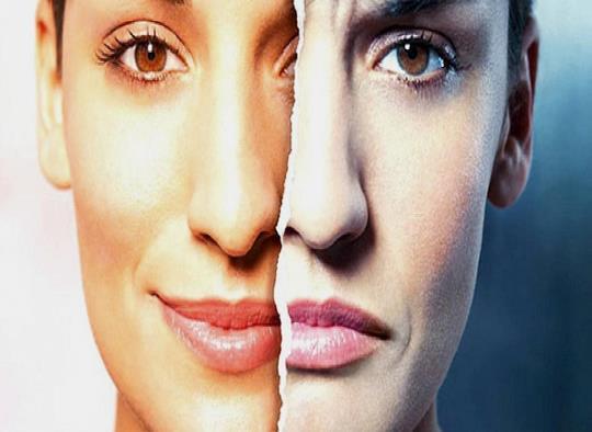 Биполярное аффективное расстройство(БАР)