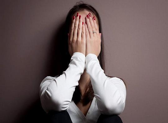Что такое апатия: серьезное заболевание или человеческая лень?