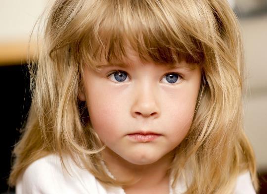 Лечение шизоидной психопатии у детей