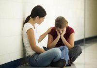 Что такое циклотимия, болезнь или простая перемена настроения?