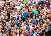 Что такое агорафобия: лечение, признаки