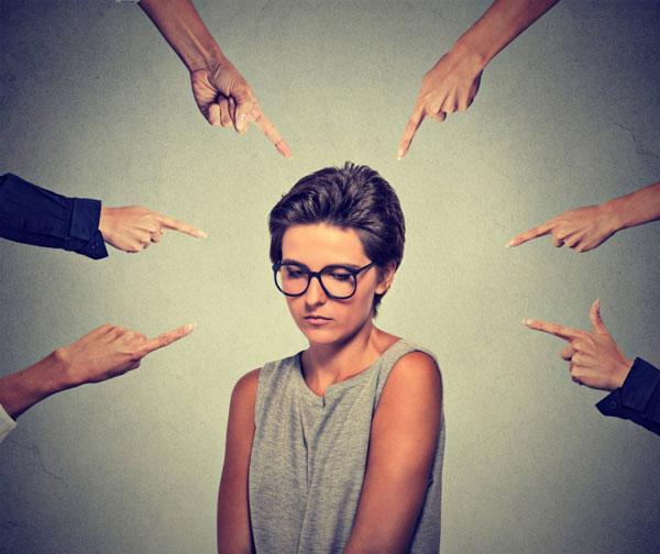 Что такое социофобия: лечение, признаки