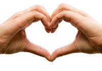 Невроз сердца: симптомы и лечение