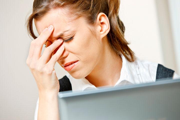 Гиперстеническая неврастения: симптомы и лечение