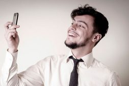 Нарциссизм как психологическое заболевание: симптомы, лечение