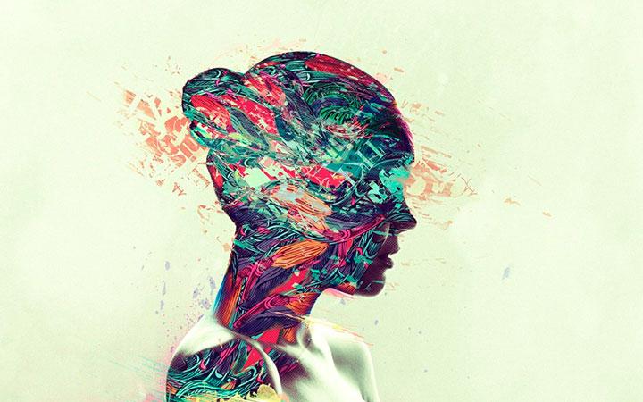 Параноидальное расстройство личности: симптомы и лечение