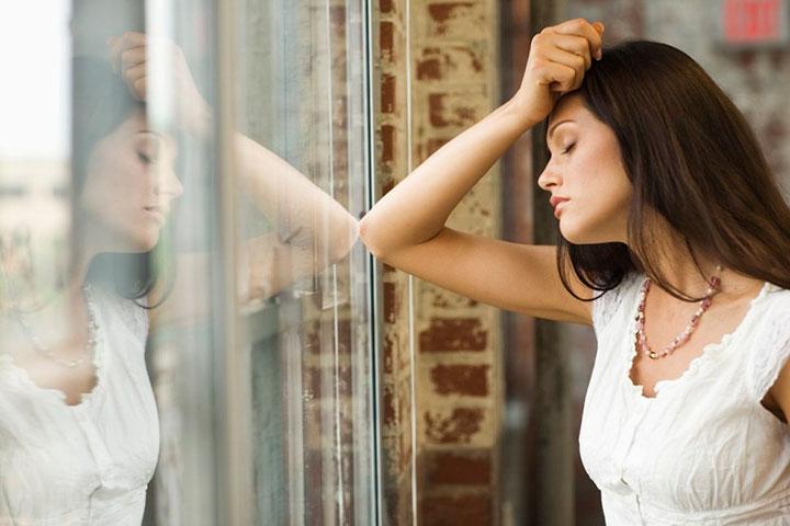 Психастения: симптомы и лечение