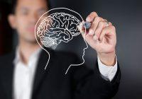 Шизофреническое слабоумие: симптомы и лечение