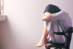 Неврастения: особенности, симптомы и способы лечения