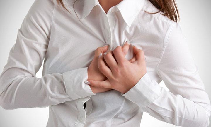 Слабоумие после инсульта: симптомы и лечение