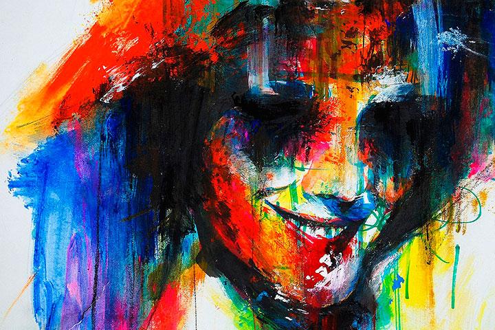 Чем отличается параноидальный психоз от шизофрении