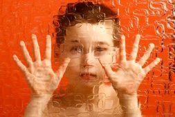 Дебильность – что это, признаки, симптомы, лечение