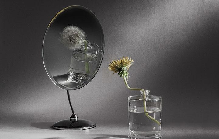 Злокачественный нарциссизм: симптомы, лечение