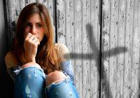 Постшизофреническая депрессия: симптомы и лечение